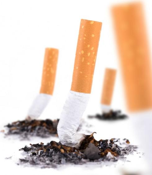 Legisladores, Autoridades, Líderes de Opinión Nacionales e Internacionales, Investigadores y Sociedad Civil debaten sobre el impacto del consumo de tabaco en la salud.