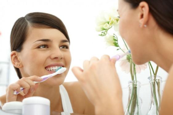 La salud bucal es fundamental para evitar padecimientos graves.