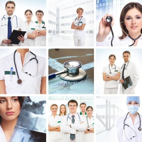 imegenes de elementos medicos