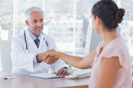 Las terapias modificadoras del curso de la enfermedad son una esperanza.
