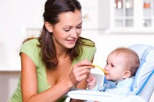 Ojo: detecta si tu hijo tiene anemia
