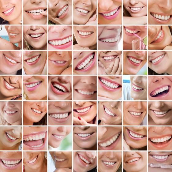 El 9 de febrero será el Día del Odontólogo