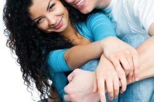 Para que el deseo sexual en pareja se vida de manera plena se tienen que conjuntar muchos factores.