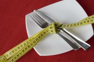 En la actualidad, el 70% de los mexicanos padece sobrepeso y obesidad.