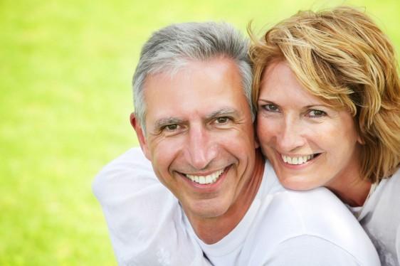 El Síndrome Mielodisplásico aumenta de manera exponencial a partir de los 50 años de edad.