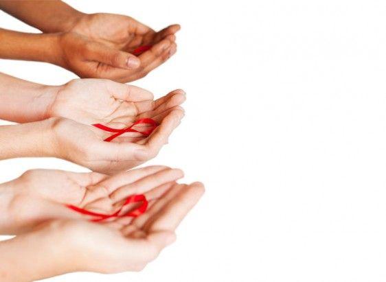 La Secretaria de Salud encabezó la ceremonia para conmemorar el Día Mundial de la Respuesta ante el VIH/Sida