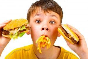 Ha habido un aumento en la prevalencia de síndrome metabólico desde etapas tempranas