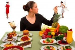 Cuida tu salud digestiva