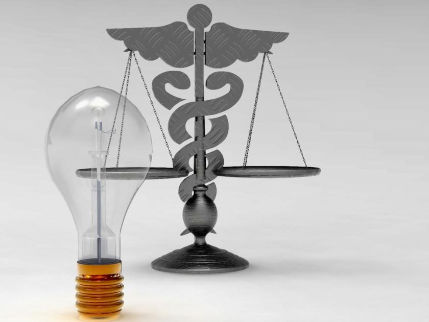 imagen de ideas y salud