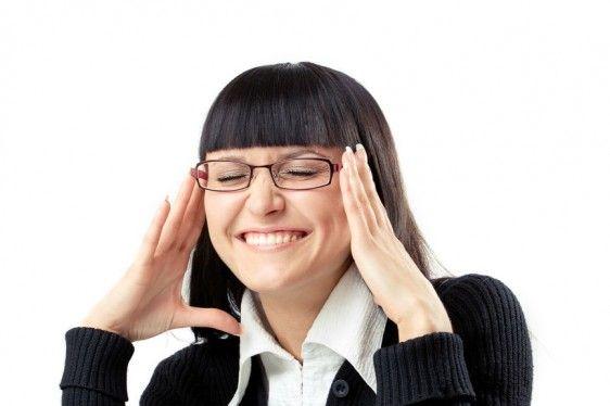 Quien en la actualidad no sufre de estrés, si no es por el tráfico, por deudas, trabajo, etc. Si no se trata, el estrés puede afectar la mente y el cuerpo, incluso la salud bucal.