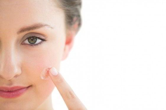 Aceites esenciales para la piel