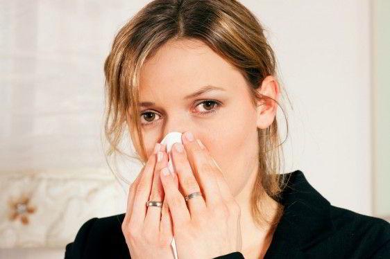 Evita enfermedades respiratorias