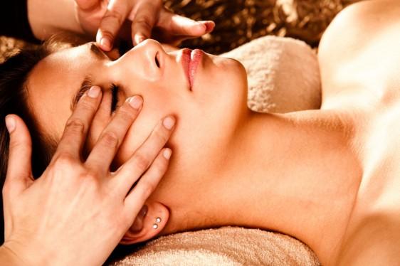 Hacer masaje sin morir en el intento