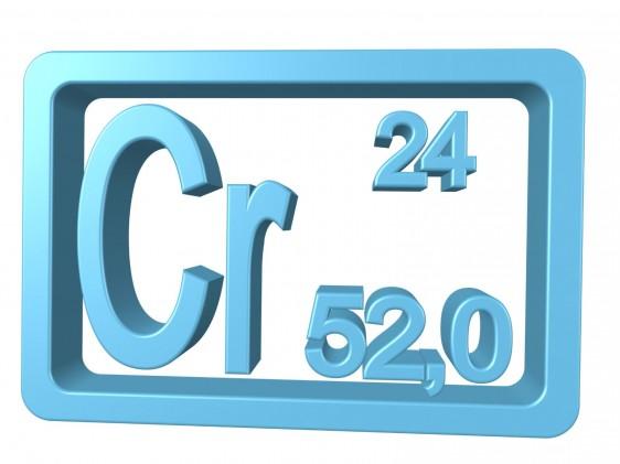 Recuadro azul o¿con las tras CR numero 24 y 52.0