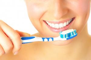 Los 10 mandamientos de tu cepillo de dientes