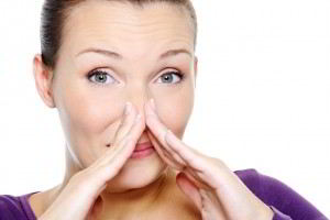 ¿Sabes por qué estornudas demasiado?
