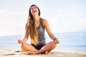 Los beneficios de aprender a relajarte