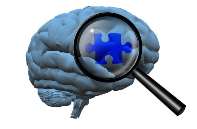 No toda demencia es Alzheimer