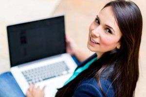 Mujeres en la fuerza laboral