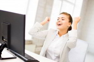 ¿Sabes si eres adicta a internet?