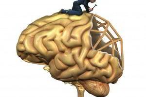 Podemos usar este conocimiento para empezar a identificar nuevos objetivos potenciales para terapia. Brian MacVicar