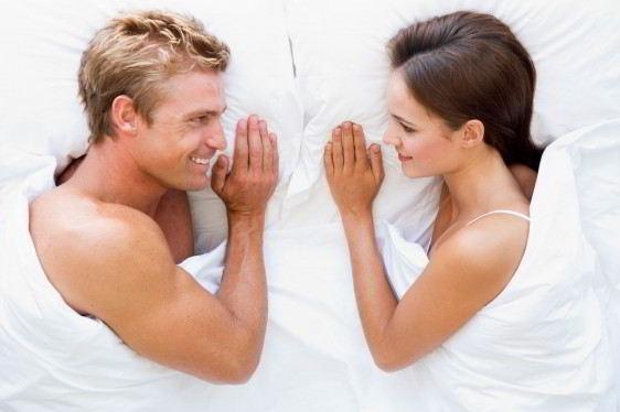 Olfato, el aliado perfecto del erotismo