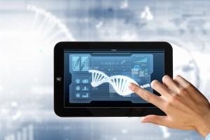 Herramienta de edición de genes CRISPR reutilizada para desarrollar mejores antibióticos.