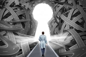 Nuevos tratamientos mejoran esperanza de vida con efectos positivos.