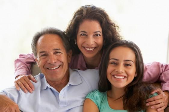 Gua para sobrevivir a la adolescencia de su hijo