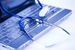 Muchos pacientes terminan evitando la visita al médico porque piensan que ya se informaron bien en la web.