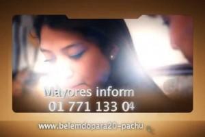 20 aniversario de la adopción de la Convención de Belém do Pará