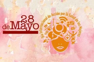 DMSM-20140528-Spanish