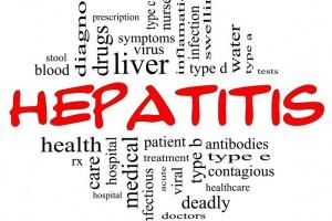 La hepatitis C es una enfermedad silenciosa que después de décadas puede dañar fatalmente al hígado