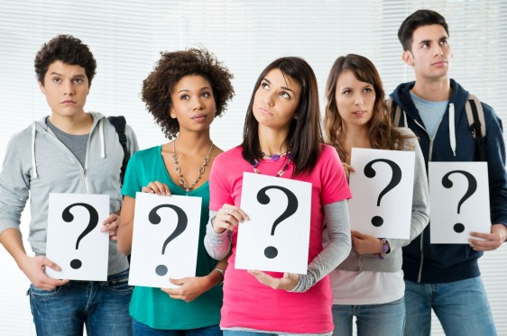 Centrar atención en las necesidades de salud de los adolescentes de 10 a 19 años de edad y acelerar adopción de medidas relacionadas con su salud