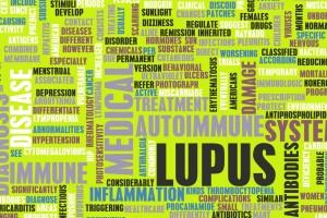 Conforme investigaciones recientes, las células madres dentales ayudarían a regular la actividad del sistema inmunológico, normalizando sus funciones y combatiendo los efectos del Lupus.