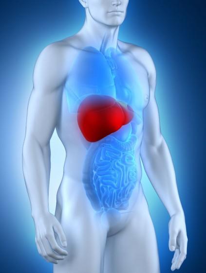 La infección por Hepattis C es más común de lo que se cree