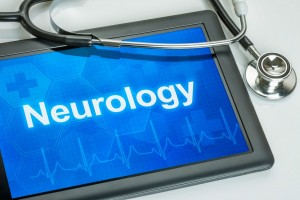 Los trastornos neurológicos requieren un acompañamiento cercano tanto para el paciente como para sus familiares