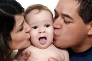 Programa para prevenir situaciones adversas antes y después del embarazo