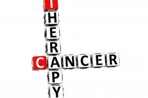 Oncólogos encuentran otra forma de luchar contra tumores malignos