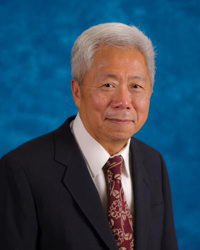 Wai-Nang Lee