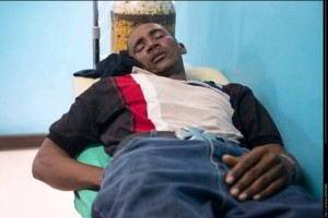 Chikungunya, lo que debes conocer de la enfermedad del hombre retorcido o encorvado