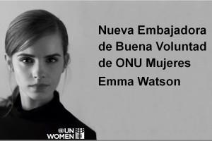 20140707-UNWoman-Emma-Watson-embajadora
