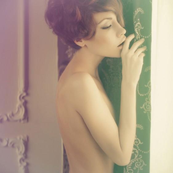 ¿Qué tan bien logras comunicarte con tu pareja en lo sexual? Ábrete a tus sentidos.