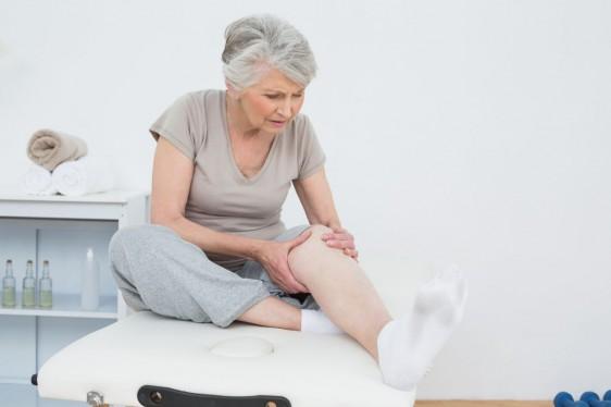 El ácido úrico elevado es un problema que se presenta también en mujeres, sobretodo en la menopausia.
