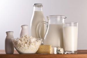 Cada 1 de junio se recuerda el papel relevante del consumo de leche alimentación y nutrición.
