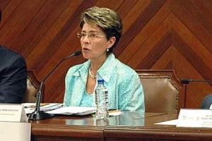 Dra. Mercedes Juan