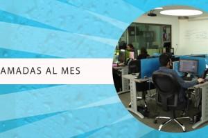 Marie Stopes, 15 años apoyando la salud sexual de los méxicanos