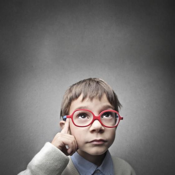 Al entrar en contacto con la secreción de los ojos infectados es muy fácil que se contagie la enfermedad.