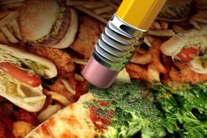 El cáncer es una enfermedad prevenible con hábitos saludables.