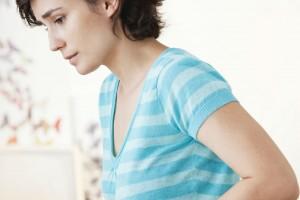Entre los más comunes, se encuentran tres casos de cáncer de ovario.